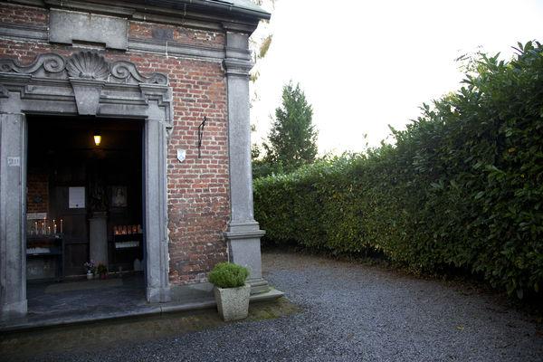 chapelle ntre dame de bon vouloir-entrée.jpg