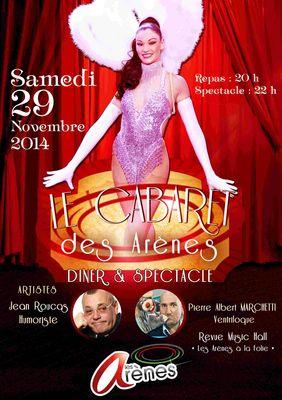 cabaret-arènes-petite-foret-valenciennes-tourisme.jpg
