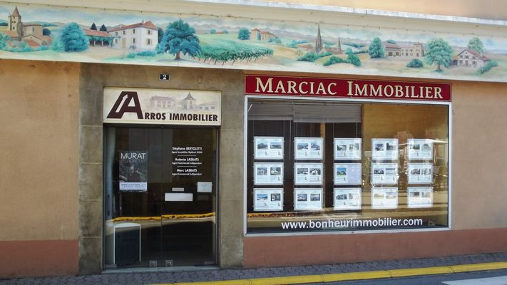 Arros immobilier Marciac 2015.JPG