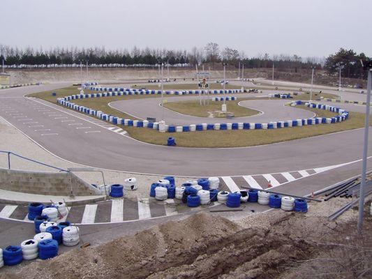 db karting 1.jpg