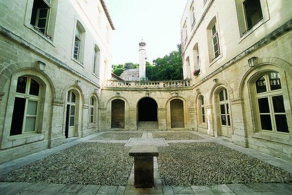 Hôtel de Clausonnette.jpg