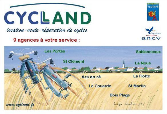 Cycland.jpg