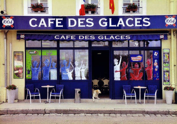 cafedesglaces1.jpg