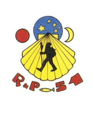 RP51bis.jpg