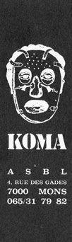 507-logo-Koma.jpg