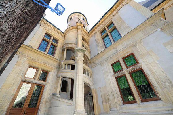 Hôtel Saint-Jean-Baptiste de La Salle @ Axel Coeuret (31).JPG