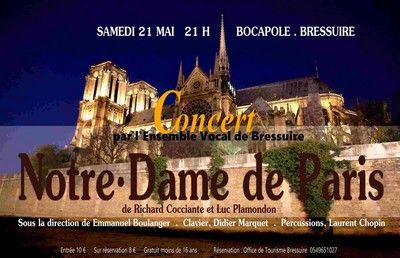 160521-bressuire-concertensemblevocal.jpg