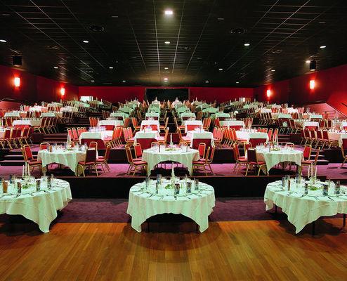 Valenciennes-Pasino de Saint Amand les Eaux-Restaurant.jpg