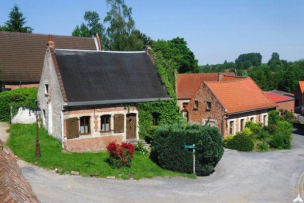 sebourg-hauteur-église.jpg