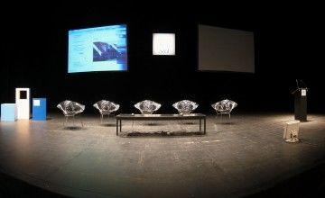 salle-congres-theatre-phenix-valenciennes-tourisme-01.jpg