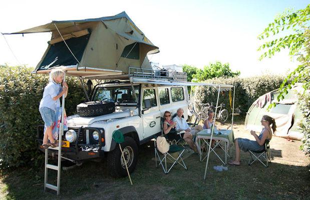 Camping les Baleines BD (73 sur 83).jpg