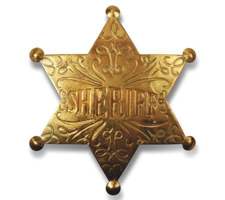 étoile sherrif(AKJ).jpg
