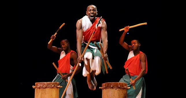tambours-du-burundi-portland-press-herald_.jpg