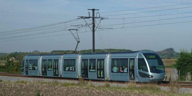 (juin) Grande_Traversee_en_Tramway_Cie_Mines_Anzin_Unesco.jpg