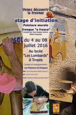 flyer stage 2016 fresque.jpg
