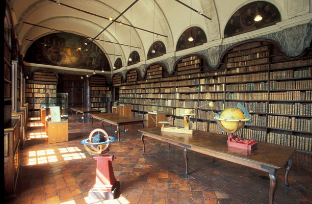 bibliothèque- jésuites-valenciennes-tourisme-visites-guidées.jpg