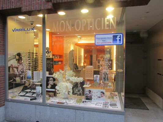 Mon-opticien-façade.jpg