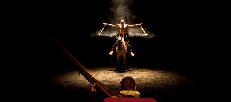golgota-théâtre-valenciennes-tourisme-phénix.jpg
