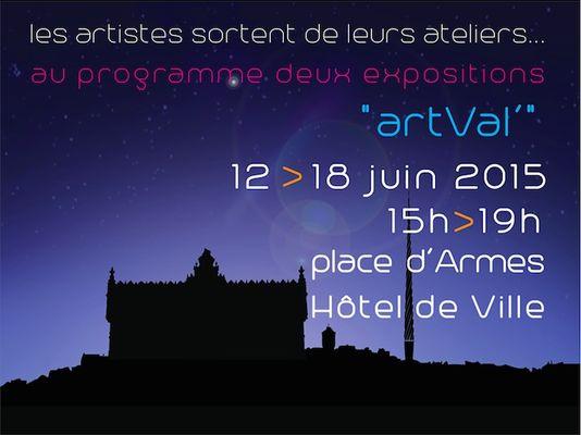 EXPOSITION-ART-VAL-VALENCIENNES-TOURISME.jpg