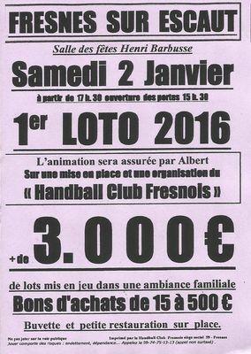 loto-fresnes-sur-escaut-2janvier-valenciennes-tourisme.jpg