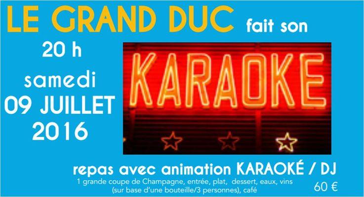 karaoke-grand-duc-valenciennes-tourisme.jpg