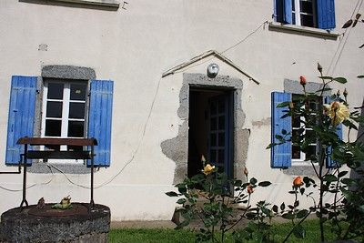 maison-noisette-entree1-sit.jpg