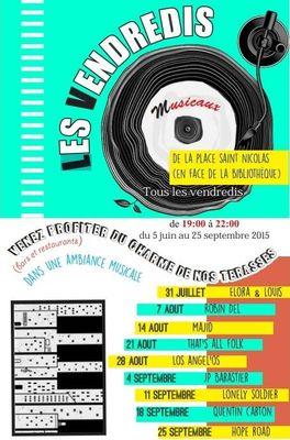 vendredis-musicaux-place-saint-nicolas-valenciennes-tourisme.jpg