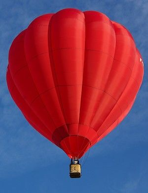 Montgolfieres Loisirs 2-petit.JPG
