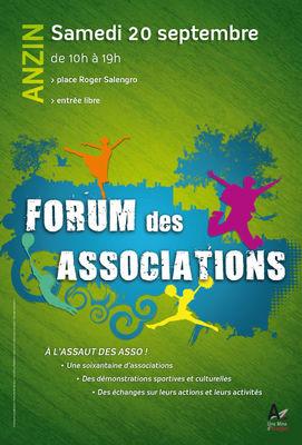 forum-asso-2014-anzin-valenciennes-tourisme.jpg