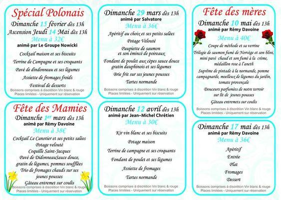 programme-2015-salle-canotier-paillencourt-réceptions-valenciennes-tourisme.jpg