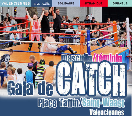 gala-catch-valenciennes-tourisme.jpg