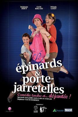 epinards-et-porte-jarretelles-valenciennes-tourisme.jpg