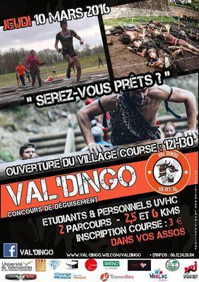valdingo-10mars-valenciennes-tourisme.jpg