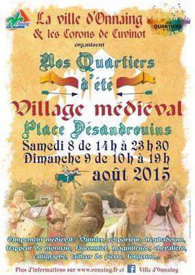 fête-médiévale-cuvinot-onnaing-valenciennes-tourisme.jpg