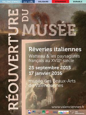 Musée-beaux-arts- réouverture-valenciennes-tourisme.jpg