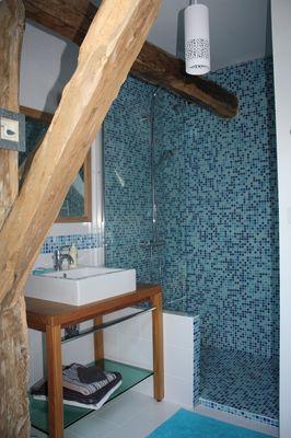 Chambres Le Coteau de l'Orme - Laubressel 6.jpg