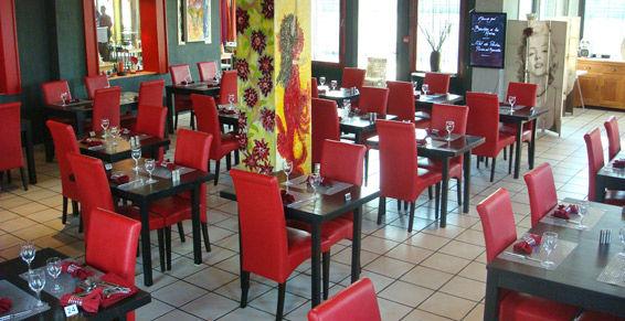 l'Oasis restaurant.jpg