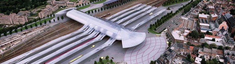 gare-de-monsenvironnement.jpg