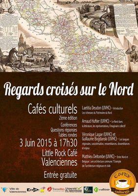 café-culturel-valenciennes-tourisme.jpg