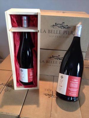 Caveau La Belle Pierre7.jpg