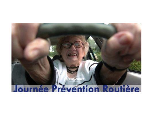 prévention-routière-valenciennes-tourisme.jpg