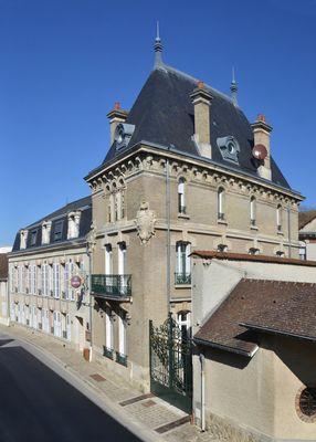 Castel Jeanson 807.jpg