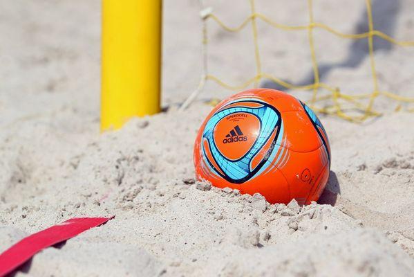 beachsoccer.jpg
