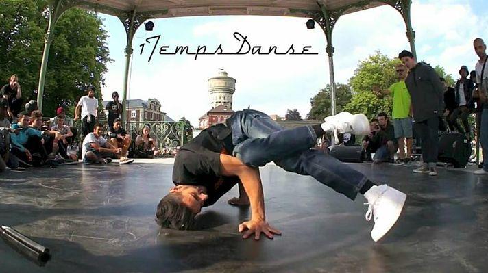 temps-danse-demo-urbaine-mjc-athena-valenciennes-tourisme.jpg