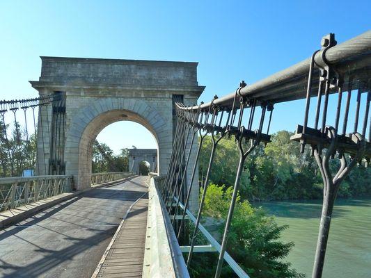 Pont de Fourques2.jpg