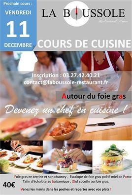 cours-de-cuisine-boussole-valenciennes-tourisme.jpg