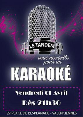 karaoké-tandem-valenciennes-tourisme.jpg