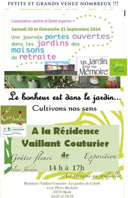 portes-ouvertes-marly-jardins-valenciennes-tourisme.jpg