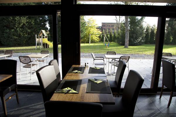 brasserieduchateau-table-mons.jpg