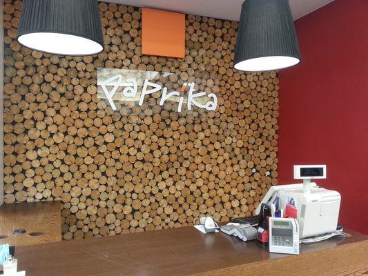 paprika-mons (1).jpg